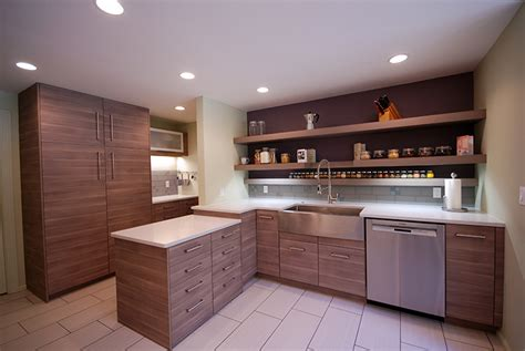 custom doors for ikea kitchen cabinets kitchen cabinets ikea glorema com