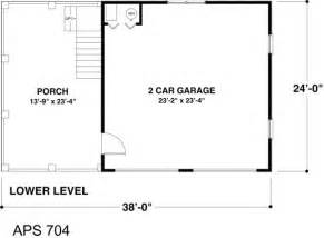 garage floor plans garage floorplans large and beautiful photos photo to