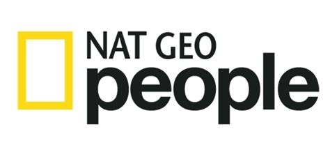 Logo Natgeo New nat geo