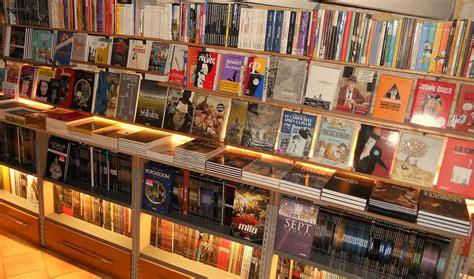 libreria iphoto azimuts librairie graphique librairie montpellier 34000