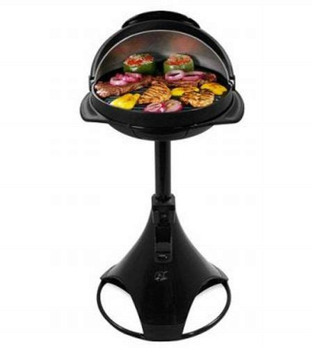 George Foreman Mp3 Ready Grill celebrate with george foreman mp3 ready grill