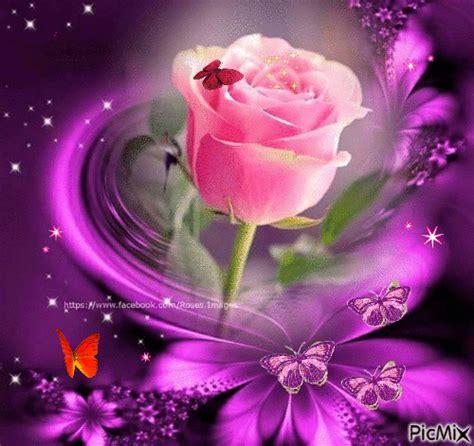 imagenes muy bonitas gratis animated photo roses and flowers pinterest rosas y fotos