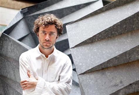 designboom interviews thomas heatherwick interview
