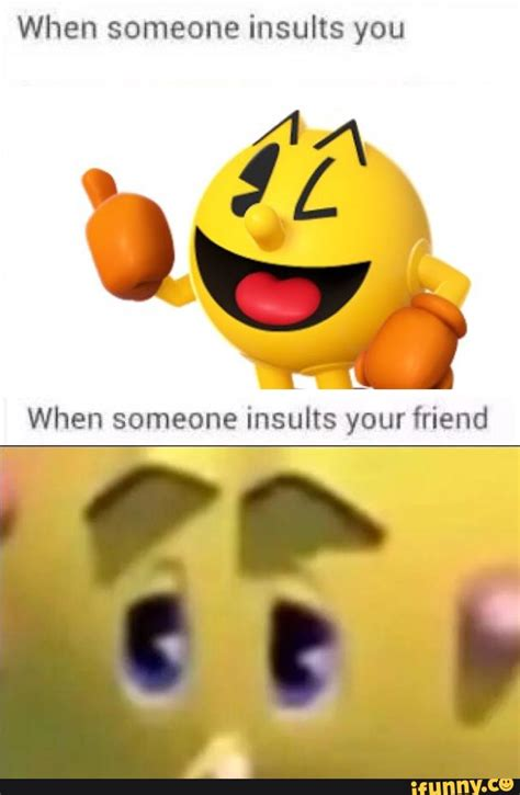 Pacman Memes - pacmeme ifunny