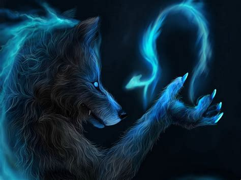 cool wallpaper of wolves cool hd wallpapers wolf wallpapers