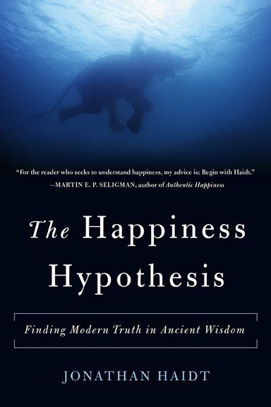 ancient wisdom and thomistic wit happiness and the books 10 inspirational books recommended by highly successful