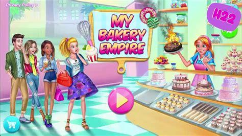 juegos de cocina con sara en linea hermoso juegos de cocinar gratis para jugar fotos juegos