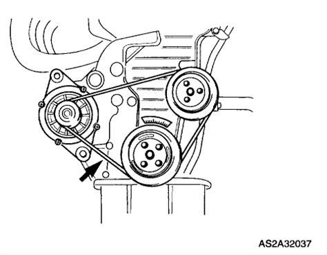 electric power steering 1997 kia sephia engine control kia sephia ke diagram kia free engine image for user manual download