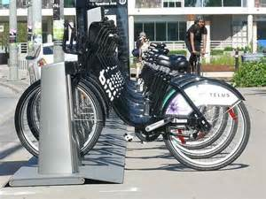 Car Hire Auckland Bike Rack Finally A Competition For Cars Realneo For All