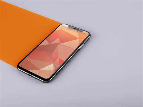 themes idownloadblog multicolor polygon wallpapers for iphone ipad or desktop