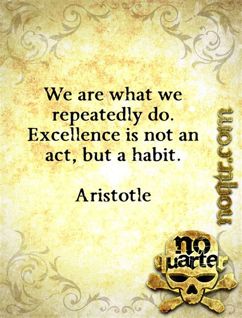 Habits Formed At Youth Make Habits Formed At Youth Make All The Differenc By