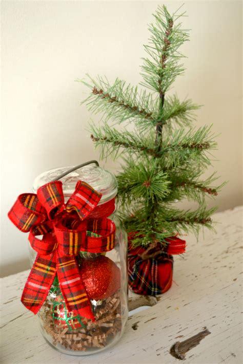christmas hostess gifts to make make a diy vintage jar hostess gift homeroad