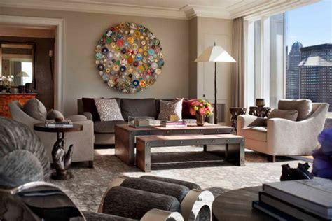 elegante wohnzimmer elegante m 246 bel wohnzimmer
