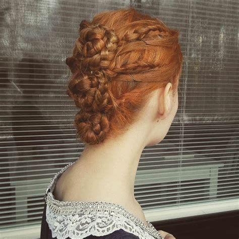 ancient celtic hairstyles easy renaissance hairstyles hairstylegalleries com