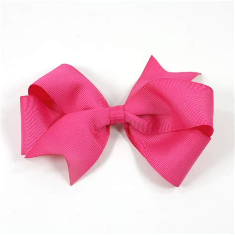 how to make bows tutorial how to make a boutique bow alwaysunderpay