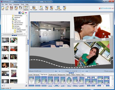 software design foto gratis hofmann digital album download