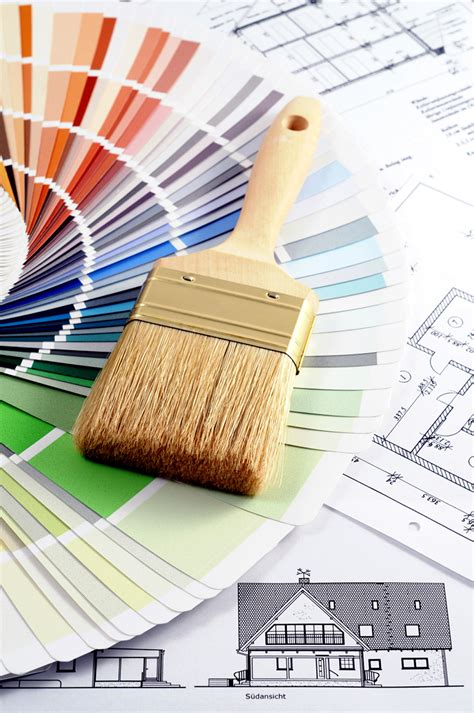 color consultant color consulting staging calgary