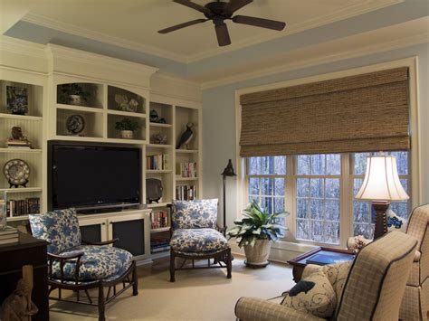 blinds for sliding doors living room beach with beach home elegant window treatments for sliding glass doors fashion