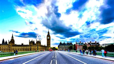 wallpaper for iphone 6 london 171 london theme 187 lockscreen for iphone 6plus landscape