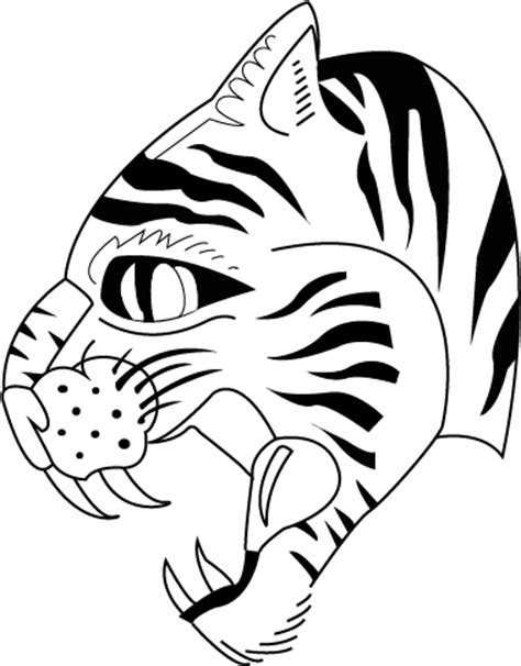 justin bieber tiger tattoo by justinelovesbieber on deviantart