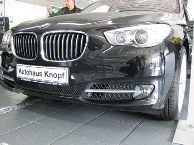 autohaus knopf schriesheim pr 228 sentation des bmw x1 und bmw 5er gran turismo