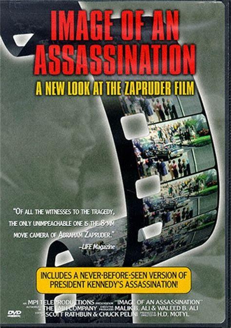 zapruder film blu ray image of assassination zapruder film dvd 1967 dvd empire