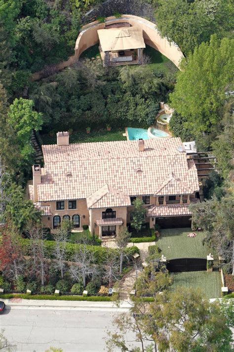 kim k house pictures of kim kardashian s house pictures of kim kardashian s house rxfhekln s blog