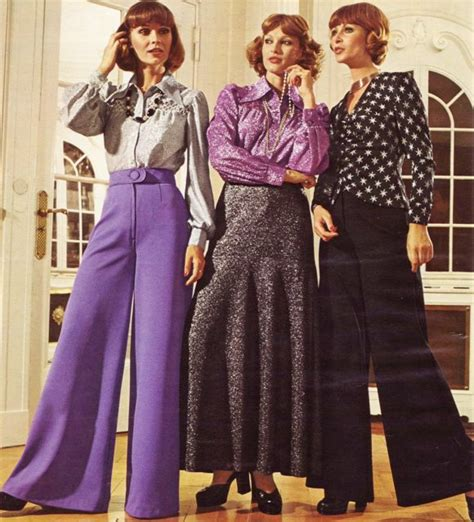 70s style 50 awesome photo of 70s fashion and style trends