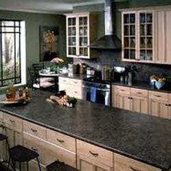 custom cabinets richmond va arboleda countertops custom cabinets inc builders