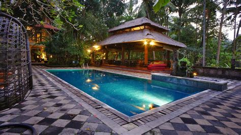 Detox Retreat Cheap by Bali Weight Loss Retreat Affordable Luxury Detox Resort