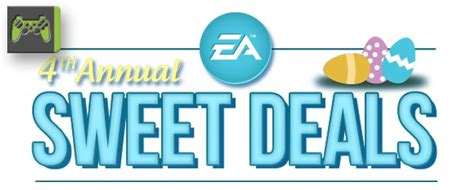 ea mobile ea mobile sweet deals zu ostern oder quot verarsche android quot