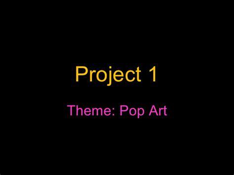 theme list for fashion fashion portfolio astha goyel