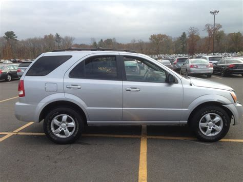 2006 Kia For Sale Cheapusedcars4sale Offers Used Car For Sale 2006 Kia