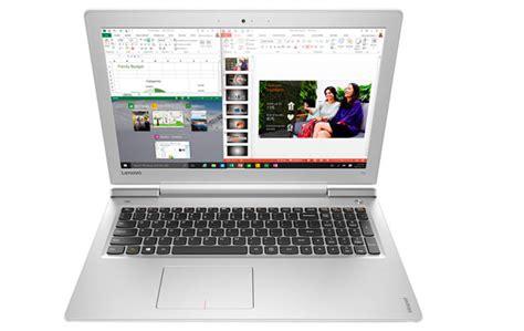 ofertas de ordenadores portatiles en el corte ingles consigue port 225 tiles de lenovo con un 15 de descuento en