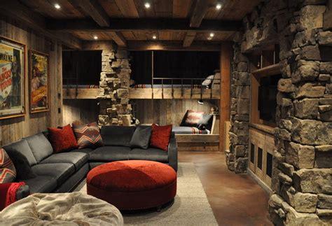 moderne wohnideen moderne wohnidee f 252 r wohnzimmer und keller freshouse