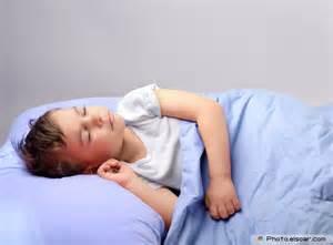 sleeping in bed 29 adorable sleeping children in beds elsoar