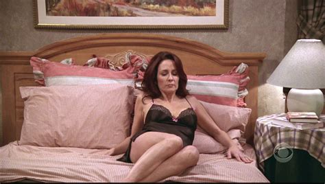 fake patricia heaton famous board ls tiny nude amp ls an nude sexy girl and car photos