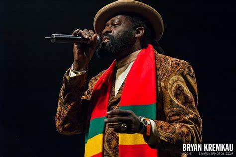music artists passed away 2016 reggae artist jimmy riley has passed away readjunk com