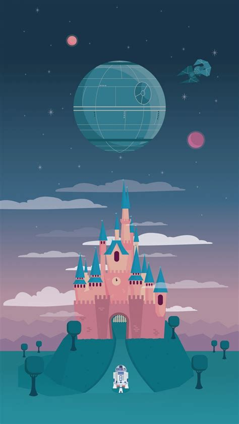 disney wallpaper tumblr iphone 6 iphone 6 wallpaper tumblr disney 160 fullscreenwallpaper