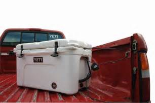 truckCoolerLock  77794.1308680413.1280.1280