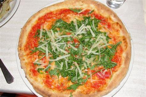 pizzeria la soffitta roma pizza and wine photo de la soffitta renovatio rome