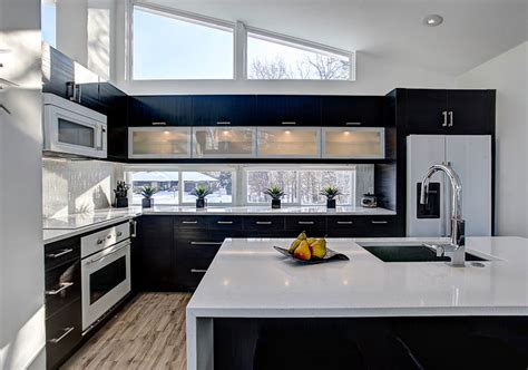 kitchen appliance trends kitchen appliances colors new exciting trends home