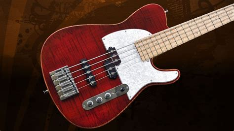 bass navigation complete fretboard mastery modern bass player books telle custom 5 strings delano bass