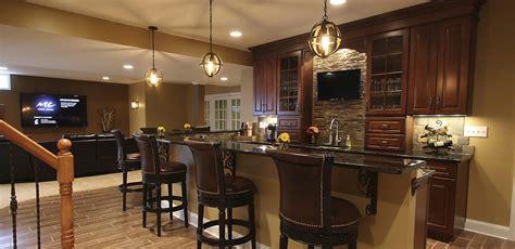 Kitchen And Bath Design Studio Annandale Va 100 Interior Design Of Kitchens Kitchen Crashers