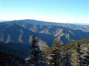 Table Top Clock Mount Leconte Mountain Information