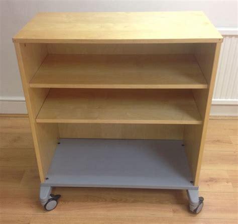 ikea effektiv file cabinet ikea effektiv wooden storage cabinet on wheels with 2