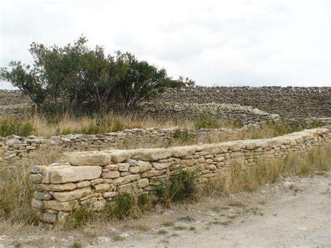 lade per terrazzi lade per giardino a muro murett il blocco divisorio da