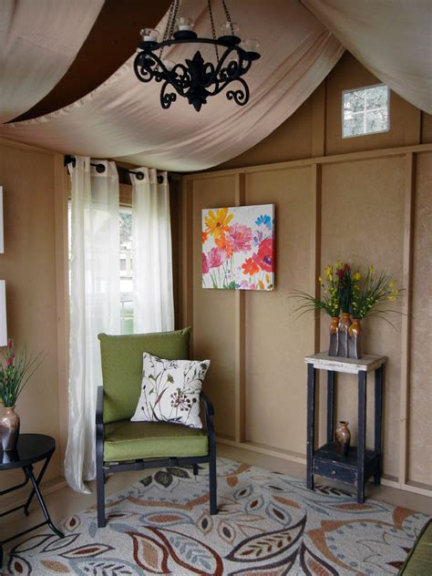 shed ideas designs  inspire  backyard buildings