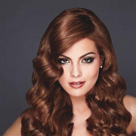 tintes de cabello para morenas 2015 tinte para cabello la importancia de elegir el correcto