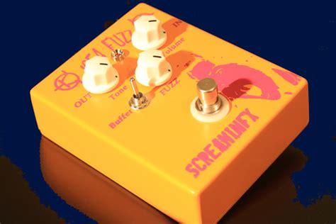 germanium vs silicon fuzz pedal germanium vs silicon fuzz pedal 28 images file fuzzface effect pedal inside jpg wikimedia